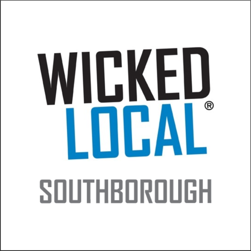 Wicked Local2