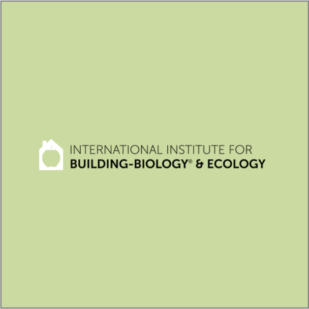Find a building biologist near you